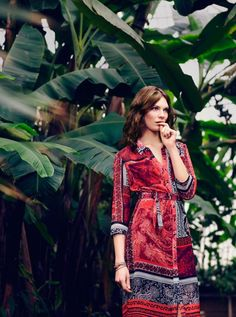 68da0f05991 Image result for shirt dress for mature ladies