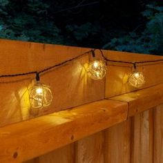 String Lights Home Depot Amusing Moonrays 91130 Solar Powered Led Buoy String Lights White  Walmart Decorating Design