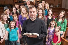 Great article! are you a good or a great Childrens pastor?