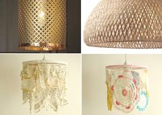 Attractive 8 Stylish And Affordable Cutout Pendant Lights!