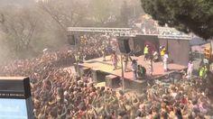 HOLI BARCELONA2015