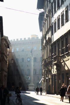 justinchungphotography:  Firenze.