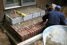 http://dfldesign.com/images/Masonry-Brick-Steps-Construction.gif