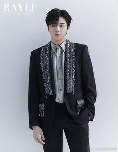 Boyce Avenue, Daniel K, Produce 101 Season 2, Beauty Magazine, Kpop, 3 In One, My Idol, The Man, Rapper