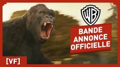 #Trailer #WarnerBros ➠ #Kong : Skull Island - Bande Annonce Officielle 2 (VF) ❤ http://petitbuzz.com/cinema/kong-skull-island-bande-annonce-officielle-2-vf/