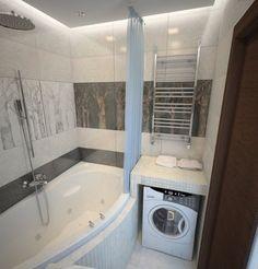 #bathroom #design #interior