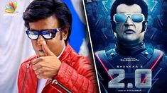 BREAKING! 2.0 Teaser, Trailer, Official Audio Launch announced! | Rajinikanth Movie Latest UpdateAnd here's something to look forward to this year! Lyca Productions has announced when the Rajinikanth, Amy Jackson starrer's teaser, trailer and audi... Check more at http://tamil.swengen.com/breaking-2-0-teaser-trailer-official-audio-launch-announced-rajinikanth-movie-latest-update/