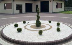 Kostka dekoracyjna W2 w kolorze Płukany Brąz - http://kostbet.pl/?page_id=1003