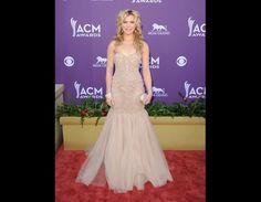 47th Annual ACM Awards Award Show Dresses, Country Music Awards, Prom Dresses, Formal Dresses, Dress To Impress, Dress Skirt, Red Carpet, Brown, Skirts