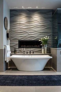 Wunderbar Image Result For Large Sage Green Bathroom Tiles