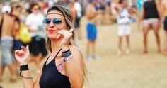 #TomorrowlandBrasil