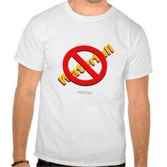 No Waterfall T Shirt, Hoodie Sweatshirt