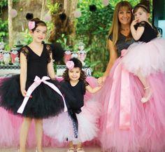 {Je T'aime Paris} Chic Ballerina Party // Hostess with the Mostess® Parisian Birthday Party, Parisian Party, Paris Birthday Parties, Ballerina Birthday Parties, Ballerina Party, Angelina Ballerina, 24th Birthday, Tutu Party, Barbie Party