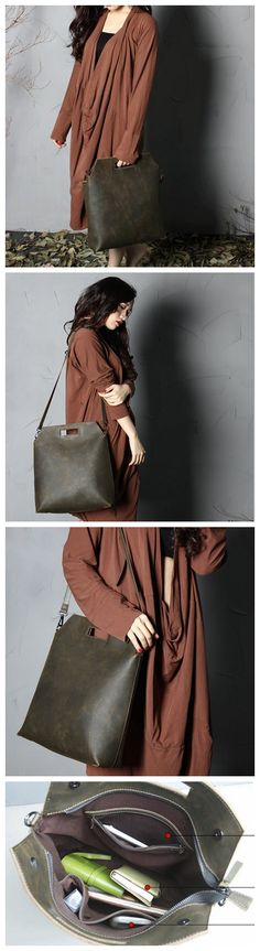High Quality Women's New Fashion Handbag Genuine Leather Shoulder Bags Tote Bags Hot Sale Women's Fashion Leather Goods For Women