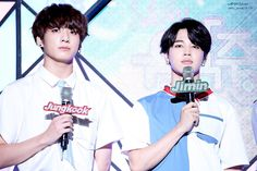 150725 - They are good boys :) handsome too