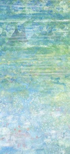 Journey Giclee Print – Iris Grace Painting Shop