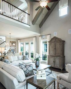 Taylor Morrison, Home Design Decor, House Design,