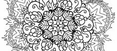 Large Collection of Coloring Pages