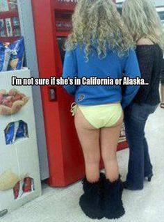 45 People of Walmart That Will Make You Smile Page 3 of 9 http://ibeebz.com