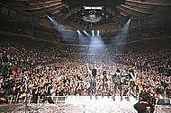 Kiss - Wembley Arena, London May 13th 2010 DVD