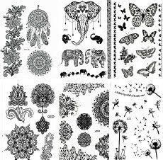 84 Best Tattoo Ideas Images Cute Tattoos Nice Tattoos Sternum Tattoo