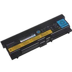 ANCHEER Batterie au lithium amovible 36 V 8 Ah pour v/élo /électrique 26