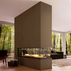 Best Elegant Fireplace Decorating