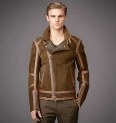 Welcome to our Belstaff Motorcycle Jacket Size Chart,we supply Belstaff Parka Mens,Belstaff Motorcycle,etc.The More Affordable Shop With Discount Up To 30%-80%.