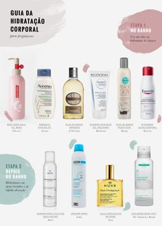 Super Hair Care Routine Tips Beauty Products Ideas Skin Care Routine Steps, Hair Care Routine, Skin Care Tips, Face Care, Body Care, Beauty Routine 20s, Skincare Routine, French Beauty Secrets, Beauty Products