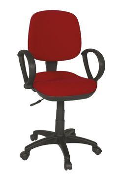 Cosmos Öğrenci Sandalyesi