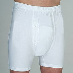 Adult Diapers, Bariatric Diapers and Adult Briefs