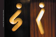 toilet icon 142 by oltremara, via Flickr