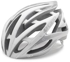 Giro is a worldwide leader in women s bike helmets and protective cycling  gear. Top-rated bike helmets for women that help you to look and feel your  best. 432ec9b6e