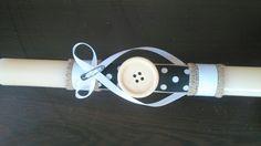 Easter, Belt, Accessories, Belts, Easter Activities, Ornament