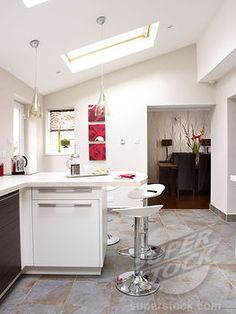 New Kitchen Diner Ideas On Pinterest Knobs White Kitchens And Kitchen Benches