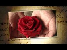 Eva Cassidy -- Anniversary