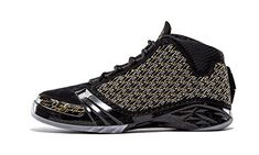 super popular 94d9b b8e58 NIKE Air Jordan 23 Trophy Room -     Click image for more details.