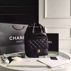 chanel Backpack, ID : 37439(FORSALE:a@yybags.com), chanel wallet leather, chanel leather handbags online, chanel bags usa online, chanel brown leather handbags, chanel leather briefcase men, chanel small tote, chanel black hobo bag, chanel boys bookbags, chanel personalized backpacks, chanel women s briefcases, chanel shop purses #chanelBackpack #chanel #chanel #satchel