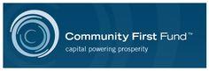 Community-First-Fund.jpg (417×144)