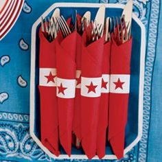 vintage july fourth parties - Bing Images