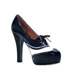 Sexy sexy shoes.