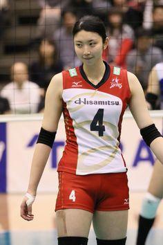 Iwasaka 187cm 71kg spring No.4