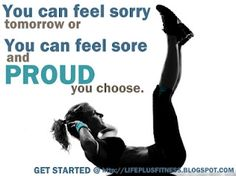 Work out plan for every woman to do today! cool-ideas