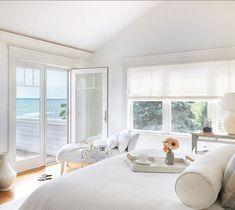 #Bedroom  Coastal Bedroom