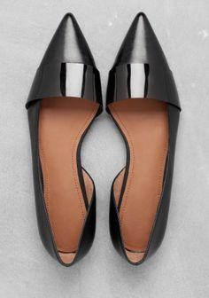 #Shoes