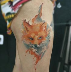 Fortaleza Tattoo Expo: Conheça o evento que irá agitar a capital do Ceará! Shopping Rio Mar, Blog, Animals, Fox Tattoos, Face Paintings, New Tattoos, Tattoo, Tatoo, Body Art