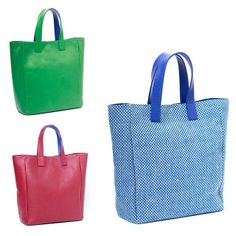 Filly Bags