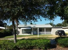 View 21 photos of this $259,900, 3 bed, 2.0 bath, 1260 sqft single family home located at 4721 NE 6th Ave, Fort Lauderdale, FL 33334 built in 1956. MLS # F10040104.