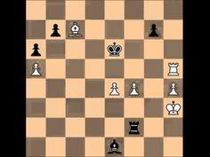 Chess: Alexander Alekhine vs Jose Raul Capablanca http://sunday.b1u.org