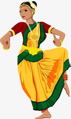 personnages illustration individu personne gens rodina lid rh pinterest com American Indian Clip Art Indian Warrior Clip Art